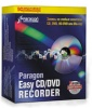 Paragon Easy CD/DVD Recorder 9.0 Paragon Easy CD/DVD Recorder 9.0