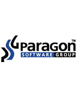 Paragon Drive Backup Infrastructure Package