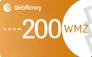 200wmz