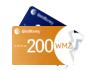 200wmz_2