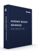 Acronis Backup Advanced for Oracle VM